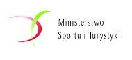 ministerstwo-sportu-i-turystyki