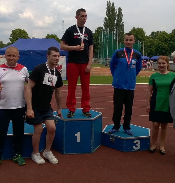 mistrzostwa-polski-lekkoatletyka-zielona-gora-2015-1