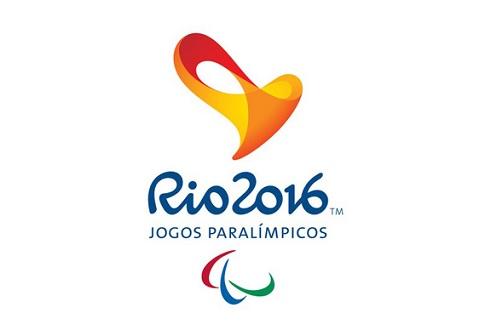 rio_paralympics