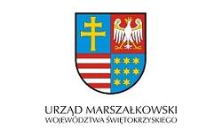 Urzad_Marszlkowski