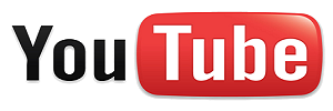 Oglądaj Sprawniejszych na YouTube